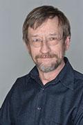 <b>Ulrich Haußmann</b> - Uli-Haussmann